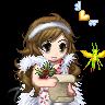 Entra_01's avatar
