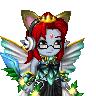 Hikaru of Solar Variance's avatar