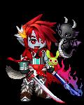 Aura Solar's avatar
