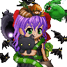 BeautifulDisaster xx's avatar