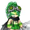 Rennoki's avatar