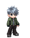 commander_of_chaos's avatar