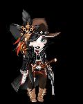 Lady Xelles's avatar