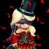 PeacefulBear's avatar