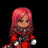 Kaazar Argon Hymer's avatar