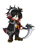 Biosektor's avatar