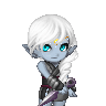 Erekins93's avatar