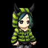 bpseetherbp's avatar