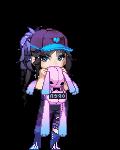 V0N V0N V0N's avatar