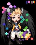 Andranis's avatar