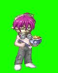 kaoru-kunn's avatar