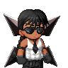 xXneoshiroxX's avatar