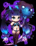 xXKitiyaXx's avatar