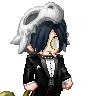 xXx_infinitezeros_xXx's avatar