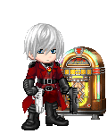 IXI-Dante-IXI