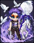 skylarxrose's avatar