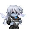 lord khayman's avatar