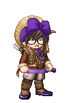 XRyuuMonX's avatar