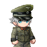 Teru Tier's avatar