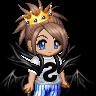 0___o sup's avatar