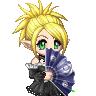 Lilyeyamacmc's avatar