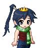 airi10's avatar