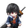 Kai L Nagase's avatar
