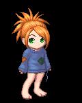 misa-muffin's avatar