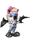 Toxic Pixels's avatar