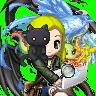 Veronica(Mars)'s avatar