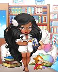 Ninina's avatar