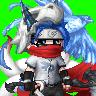Dj Kraken's avatar