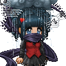 vietfun21's avatar