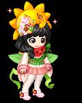eunimarbles's avatar