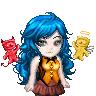 Atimenuit's avatar