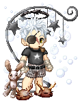 Shallow Carnage's avatar