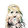 Meimi132's avatar