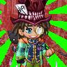 Psycho-Not's avatar