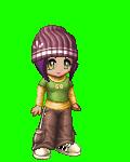 fazedxillusion's avatar