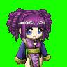 Utsukushisa's avatar
