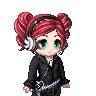 Katurrah's avatar