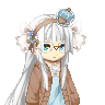 Reikero's avatar