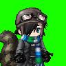 hebityfan's avatar