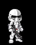 Axton Evajea's avatar
