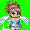 Miami92's avatar