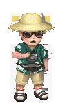 Ted-VQS's avatar
