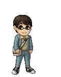 Frank-VQS's avatar