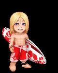 Dylan-VQS's avatar