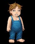 [NPC] Purvis's avatar