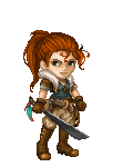 Blaze-VQS's avatar